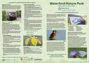 A3_4pp_Waterford_Nature_Park.indd